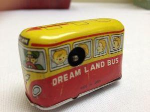 autobus toy