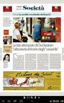 Repubblica 22 agosto 2014 integrale