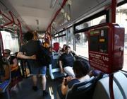 Autobus di Bologna