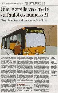 Corriere Bologna MMarino 15-10-14