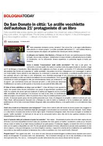 Noemi di Leonardo_Bologna Today _15-10-14-page-001