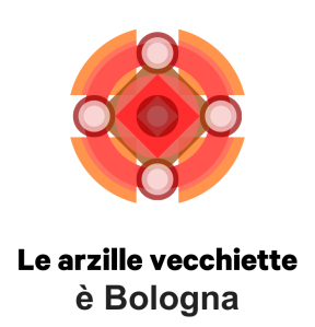 le-arzille-vecchiette è Bologna