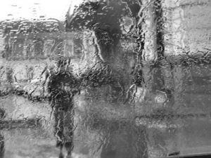 pioggia5